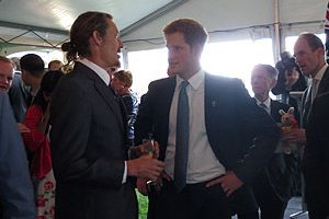 mark-prince-harry