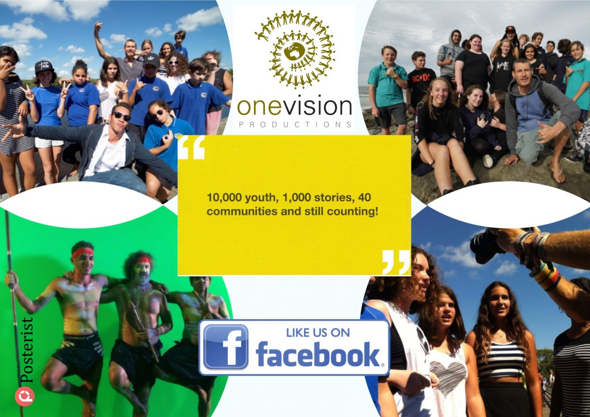 onevisionproductionsposterfinal