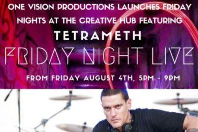 Friday-Night-Live-DJ-Tetrameth