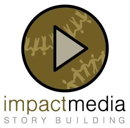 Impact-Media-Logo