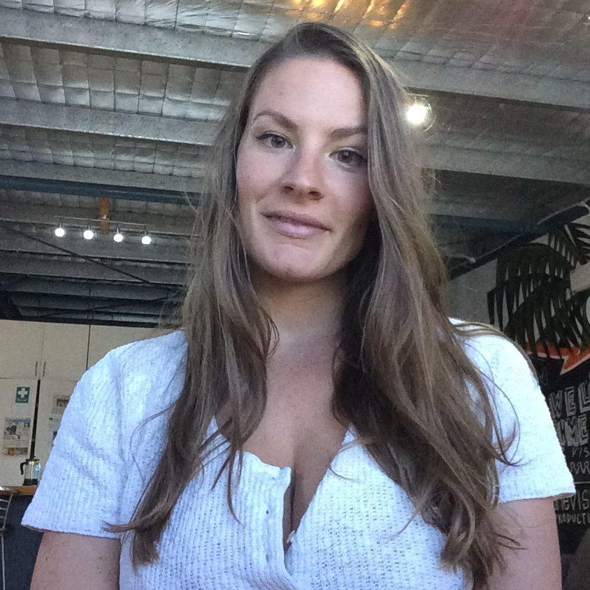 Chiara Macfarlane