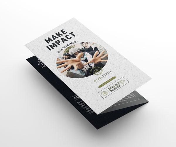 Impact-Media-Brochure